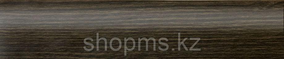 Профиль одноур. Salag 36312 (36мм/1,86м) Венге, фото 2