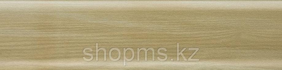 Уголок наружный Salag NGTZ79 Ясень Пастель 56, фото 2