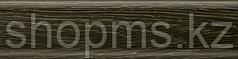 Заглушка левая+правая (2шт.) Salag NGTK86 Дуб Паленый 56