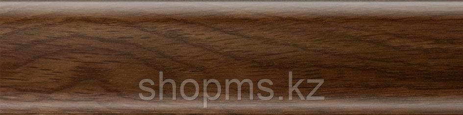 Лестничный профиль Salag 45208 (45*22мм/1,35м) Махагон
