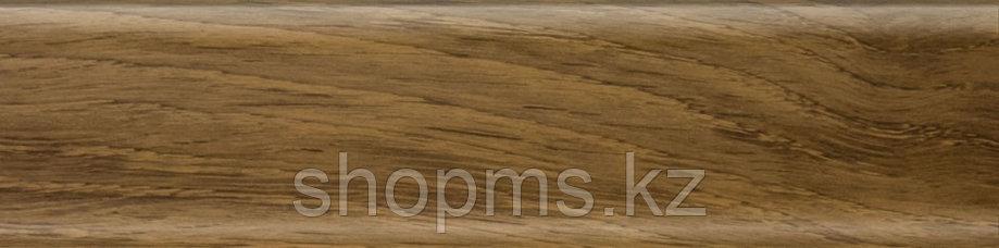 Уголок наружный Salag 10NG0Z Орех 56, фото 2