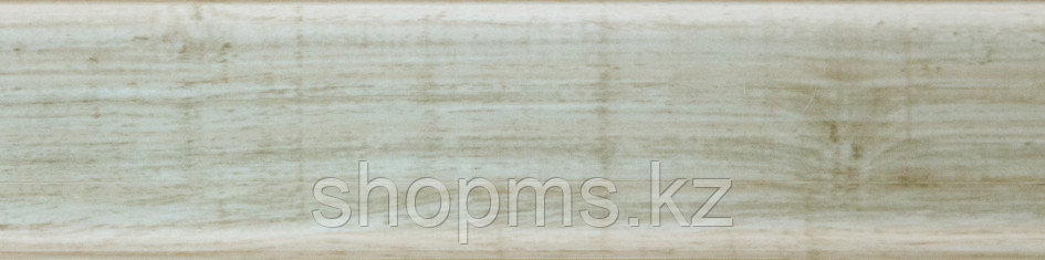 Заглушка левая Salag NG0LF2 Дуб Кантри 56