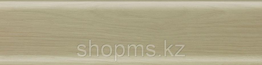 Заглушка левая Salag NG0L73 Дуб Полярный 56, фото 2