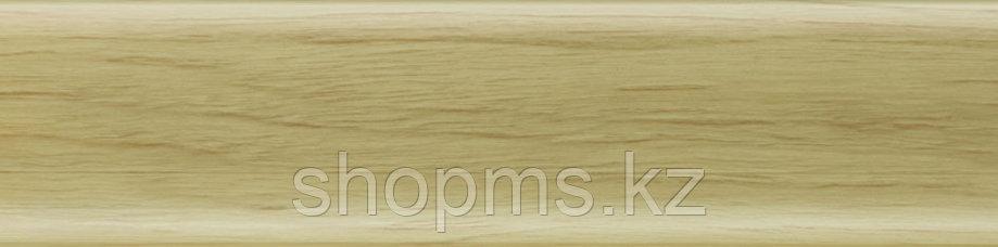 Уголок внутренний Salag 58NG0W Ясень Белый 56, фото 2