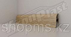 Угол внутренний KronPlast 506-Вн Дуб нордик (блистер 2шт)