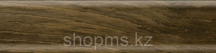 Заглушка левая Salag NG0L23 Орех Модена 56, фото 2
