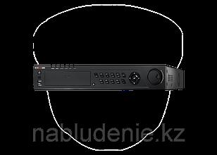 Видеорегистратор Novicam Pro TR4216