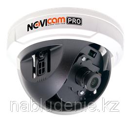 Камера Novicam Pro TC10