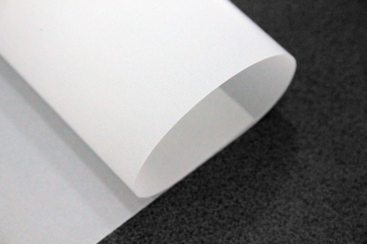 Ткань WP-150BFM 150 (политекс) (1,27м х30м)