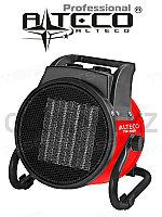 Alteco TVC-9000 (Алтеко)
