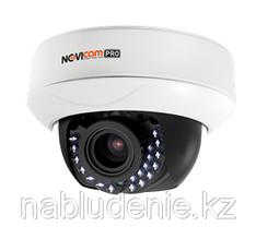 Камера Novicam Pro ТС27