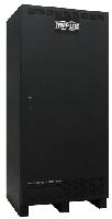 Внешний блок аккумуляторных батарей для некоторых 3-фазных ИБП, Tripplite BP480V300