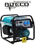 Промышленный генератор Alteco AGG-3000E Mstart (Алтеко)