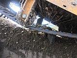 Самоходный погрузчик свеклы FRANZ KLEINE RL 200 SF MAUS 2011г.в., фото 4