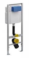 Система инсталляции Viega Eco-WC 606688 для подвесного унитаза