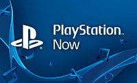 Демонстрация работы сервиса PlayStation Now