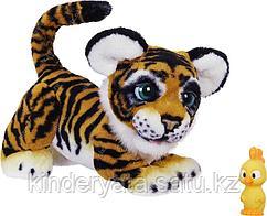 Hasbro Furreal Friends  Рычащий Амурчик, Мой игривый тигрёнок