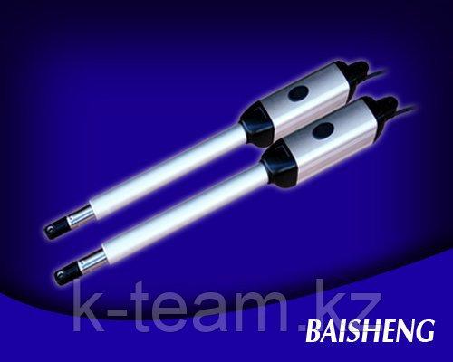 Электропривод BS-PK-03