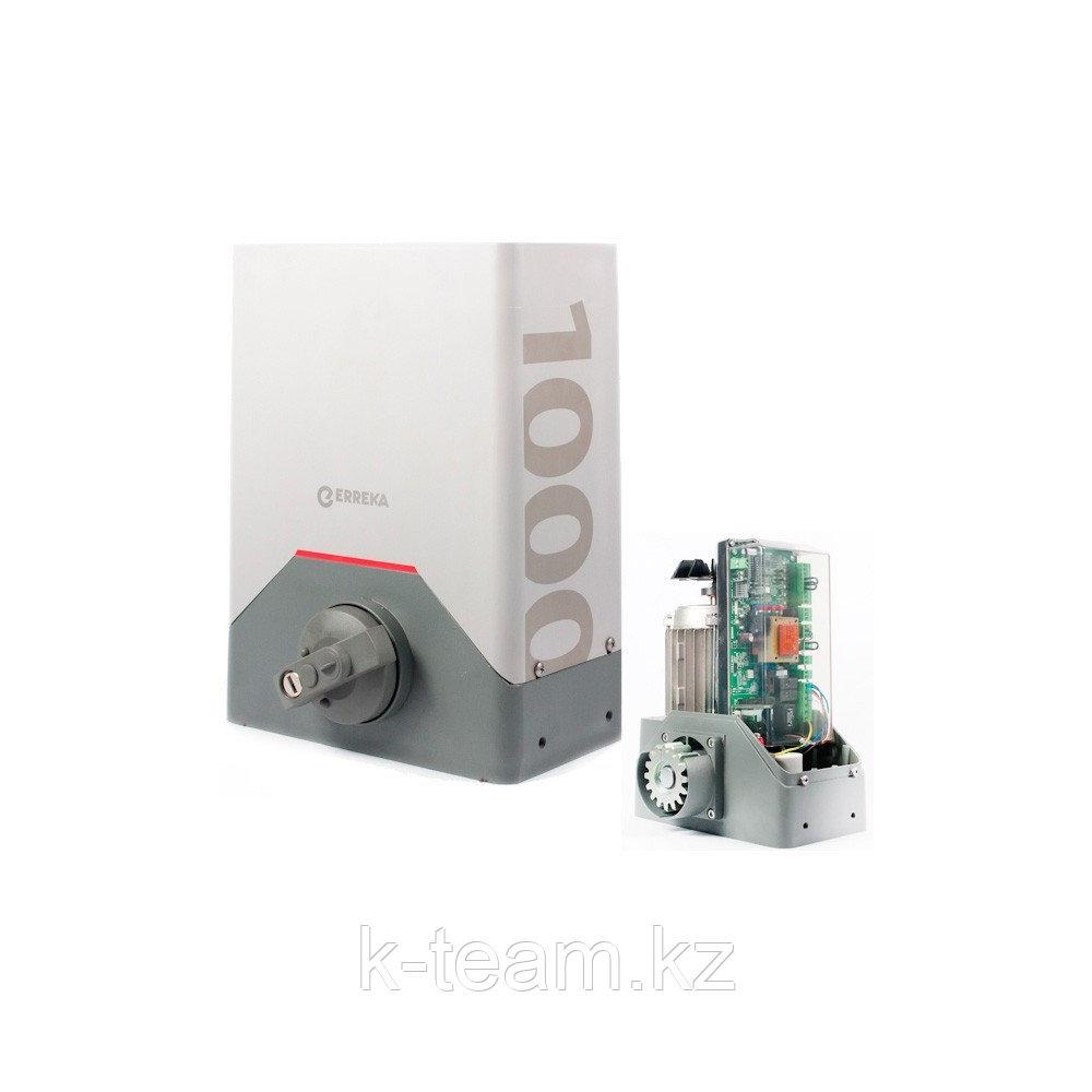 Автоматика для откатных ворот RINO 1000