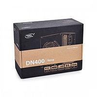 Блок питания серии GREEN, Deepcool, DN400 GP-BZ-DN400