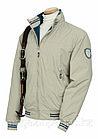 Куртка Tattini Универсальная, фото 2
