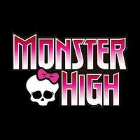 Monster high / Монстер хай