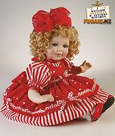 Куклы, пупсы, аксессуары