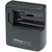 Зарядное устройство Nikon MH-53 для EN-EL1