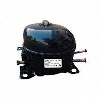 Компрессор QD 153 YU (R 600) 260 Вт при -23,3С