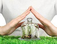 Средства для растений и дома