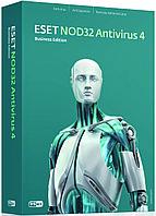 ESET NOD32 Antivirus Business Edition newsale for 5 users