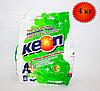 """Стиральный порошок """"KEON"""", солнечный аромат, 4000 гр"""