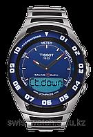 Наручные часы Tissot T-Touch T056.420.21.041.00