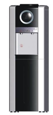 Диспенсеры для воды наполные EcoCool - 88 LB
