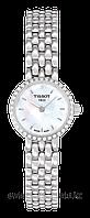 Наручные часы Tissot T058.009.61.116.00