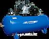 Компрессоры AB 200/510  (REMEZA)