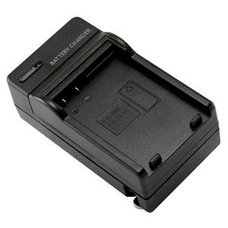 Зарядное устройство для Canon LP-E6, фото 3