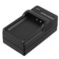 Зарядное устройство для Olympus LI10, LI12B, DB L10