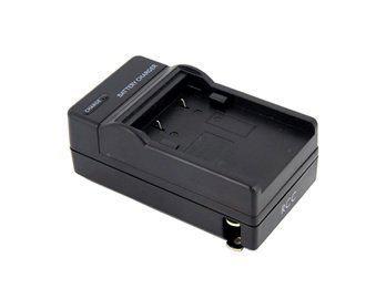 Зарядное устройство для fujifilm ENP150, ENEL 3, фото 2