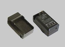 Зарядное устройство для fujifilm ENP150, ENEL 3, фото 3