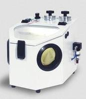 Пескоструйный аппарат Sirio (Италия)