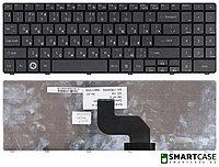 Клавиатура для ноутбука Acer Aspire 5517 (черная, RU)
