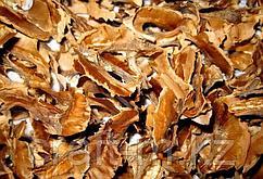 Перегородки грецкого ореха, 50гр