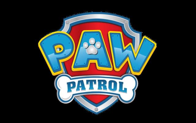 Paw patrol / Щенячий патруль