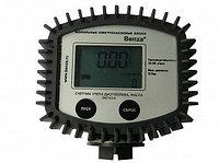 Счетчик топлива DGT410 электронный