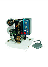 Датер ручной НР-280 (с термолентой)