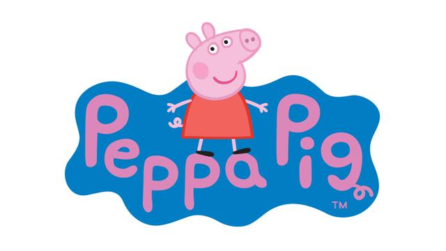 Peppa pig / Свинка пеппа