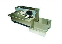 Автоматический датер на твердых чернилах MY-380F (нерж)