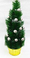 Новогодняя елочка, 40 см