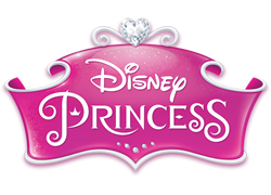 Disney Princess / Принцессы Диснея